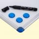 وایت برد مغناطیسی مدل تابا