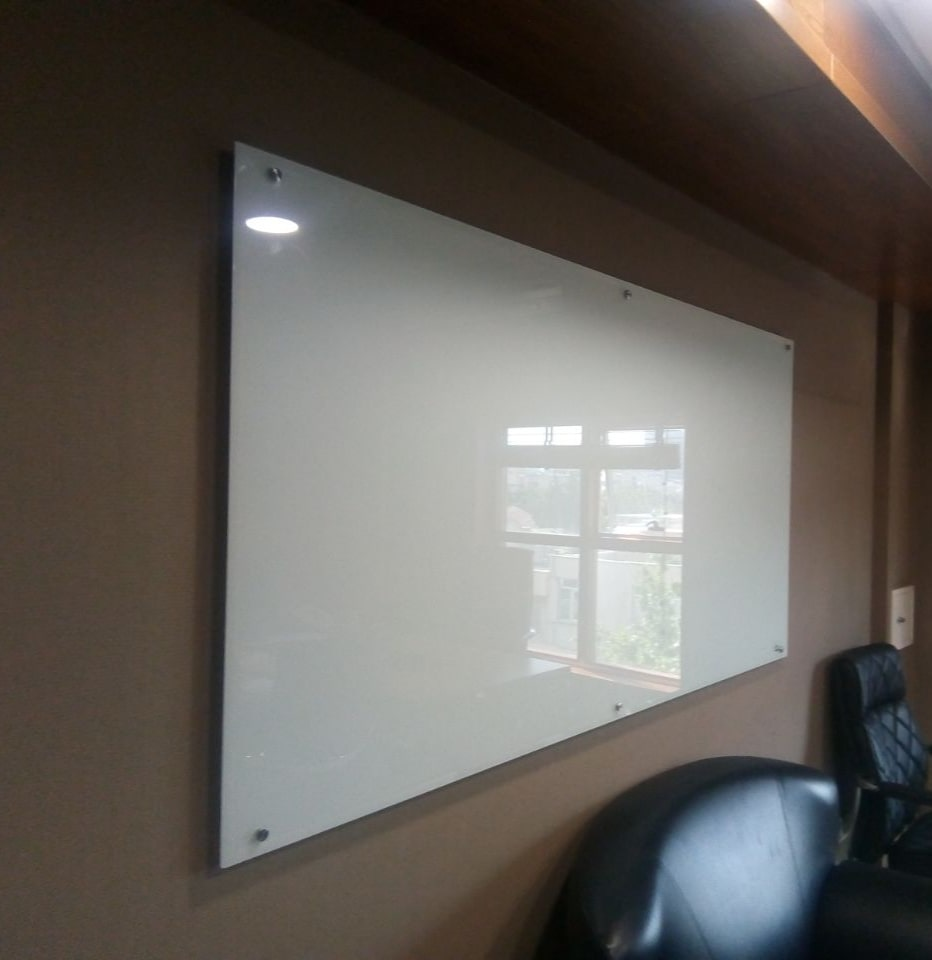 https://pars-whiteboard.com/wp-content/uploads/2020/06/png.glass-whiteboard.jpg
